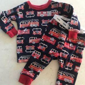 b8e85ae8300e Kids  Red Gap Cable Knit Sweater on Poshmark
